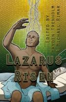 LazarusRisen